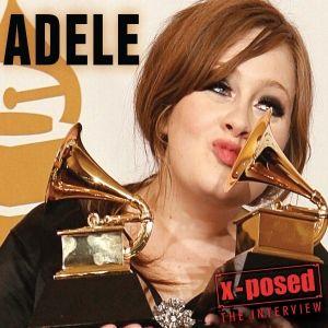 X-Posed, Adele