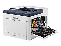 XEROX Phaser 6510DNI A4-Laserdrucker Wi-Fi 28 Seiten/Min 250 Blatt 50Blatt-papierzuführung 550 Blatt-Papierfach optional - Produktdetailbild 10