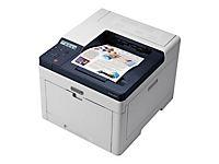 XEROX Phaser 6510DNI A4-Laserdrucker Wi-Fi 28 Seiten/Min 250 Blatt 50Blatt-papierzuführung 550 Blatt-Papierfach optional - Produktdetailbild 6