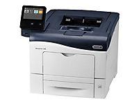 XEROX VersaLink C400DN A4 35/35 Seiten/Min. Beidseitiges Farb-Laserdrucker PS3 PCL5e/6 2 Behälter 700 Blatt insgesamt - Produktdetailbild 4