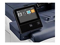 XEROX VersaLink C400DN A4 35/35 Seiten/Min. Beidseitiges Farb-Laserdrucker PS3 PCL5e/6 2 Behälter 700 Blatt insgesamt - Produktdetailbild 3