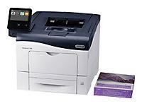 XEROX VersaLink C400DN A4 35/35 Seiten/Min. Beidseitiges Farb-Laserdrucker PS3 PCL5e/6 2 Behälter 700 Blatt insgesamt - Produktdetailbild 5