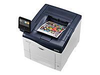 XEROX VersaLink C400DN A4 35/35 Seiten/Min. Beidseitiges Farb-Laserdrucker PS3 PCL5e/6 2 Behälter 700 Blatt insgesamt - Produktdetailbild 6