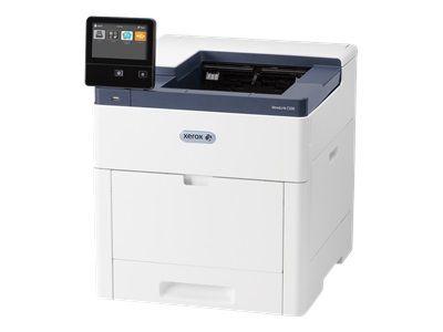 XEROX VersaLink C500DN A4 45 Seiten/Min. Duplexdrucker