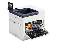 XEROX VersaLink C500DN A4 45 Seiten/Min. Duplexdrucker - Produktdetailbild 3