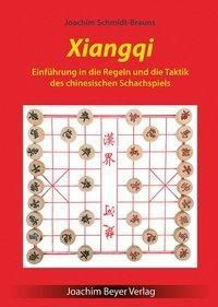 Xiangqi - Joachim Schmidt-Brauns  