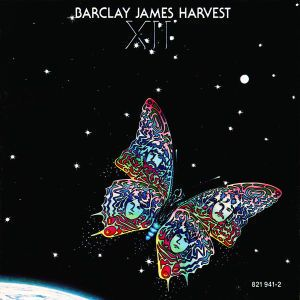 XII, Barclay James Harvest