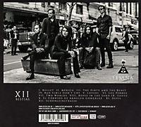 Xii Bestias - Produktdetailbild 1