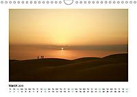 XIN CHÀO VIETNAM (Wall Calendar 2019 DIN A4 Landscape) - Produktdetailbild 3