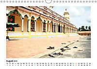 XIN CHÀO VIETNAM (Wall Calendar 2019 DIN A4 Landscape) - Produktdetailbild 8