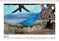 XIN CHÀO VIETNAM (Wall Calendar 2019 DIN A4 Landscape) - Produktdetailbild 7