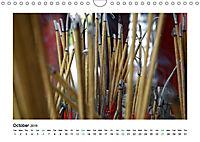 XIN CHÀO VIETNAM (Wall Calendar 2019 DIN A4 Landscape) - Produktdetailbild 10