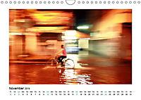 XIN CHÀO VIETNAM (Wall Calendar 2019 DIN A4 Landscape) - Produktdetailbild 11