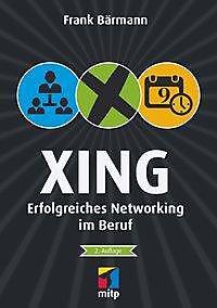 Xing ebook jetzt bei als download for Frank flechtwaren katalog anfordern