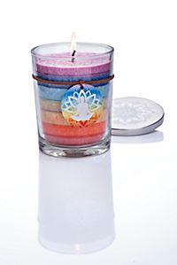 Kerzen Im Glas Passende Angebote Jetzt Bei Weltbildde