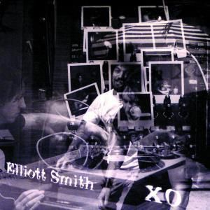 XO, Elliott Smith