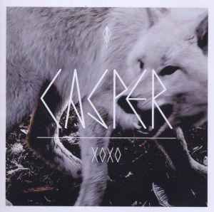 Xoxo, Casper