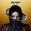 Xscape (Deluxe Edition, CD+DVD)