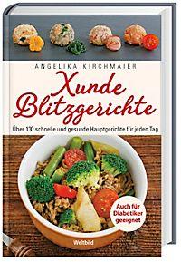 Gesunde & leichte Küche | Tolle Angebote bei Weltbild.at entdecken
