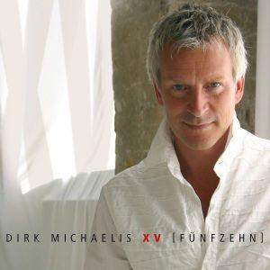 Xv (Fünfzehn), Dirk Michaelis