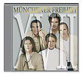 XVII, Münchener Freiheit