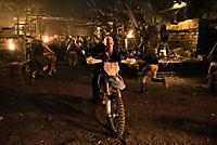 XXX: Die Rückkehr des Xander Cage - Produktdetailbild 2