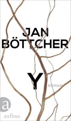 Y, Jan Böttcher