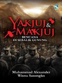 Yakjuj & Makjuj: Bencana di Sebalik Gunung, Muhammad Alexander