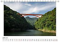 Yakushima - Japans Weltnaturerbe (Tischkalender 2019 DIN A5 quer) - Produktdetailbild 10