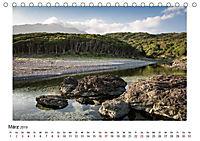 Yakushima - Japans Weltnaturerbe (Tischkalender 2019 DIN A5 quer) - Produktdetailbild 11