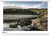 Yakushima - Japans Weltnaturerbe (Tischkalender 2019 DIN A5 quer) - Produktdetailbild 3