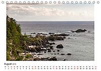 Yakushima - Japans Weltnaturerbe (Tischkalender 2019 DIN A5 quer) - Produktdetailbild 8