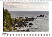 Yakushima - Japans Weltnaturerbe (Wandkalender 2019 DIN A4 quer) - Produktdetailbild 8