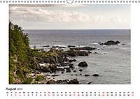 Yakushima - Japans Weltnaturerbe (Wandkalender 2019 DIN A3 quer) - Produktdetailbild 8