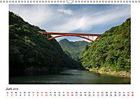 Yakushima - Japans Weltnaturerbe (Wandkalender 2019 DIN A3 quer) - Produktdetailbild 6