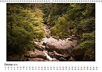 Yakushima - Japans Weltnaturerbe (Wandkalender 2019 DIN A3 quer) - Produktdetailbild 10