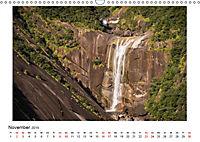 Yakushima - Japans Weltnaturerbe (Wandkalender 2019 DIN A3 quer) - Produktdetailbild 11
