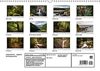 Yakushima - Japans Weltnaturerbe (Wandkalender 2019 DIN A3 quer) - Produktdetailbild 13