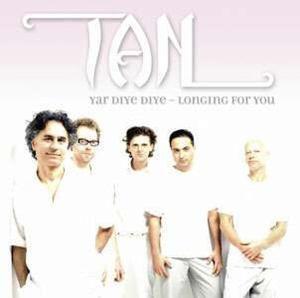 Yar Diye Diye-Longing For You, Tan