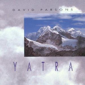 Yatra, David Parsons