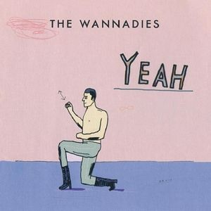 Yeah, The Wannadies