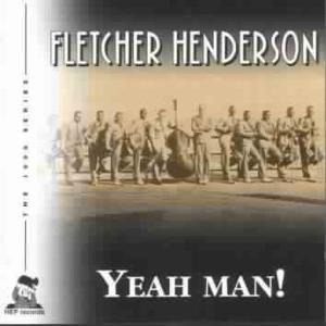 Yeah Man!, Fletcher Henderson