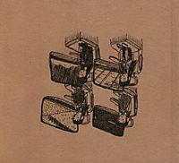 Year Of The Rabbit (Deluxe Edition) - Produktdetailbild 1