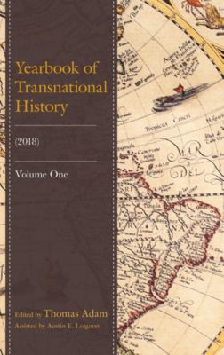 Yearbook of Transnational History