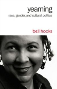 teaching critical thinking bell hooks