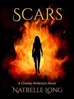 Yellow City Publishing: Scars, Natrelle Long
