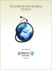 Yellow fever: Global Status, Stephen Berger