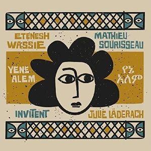 Yene Alem, Diverse Interpreten