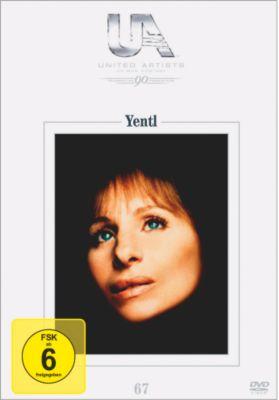 Yentl, Diverse Interpreten