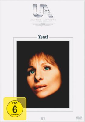 Yentl, Diverse Interpreten